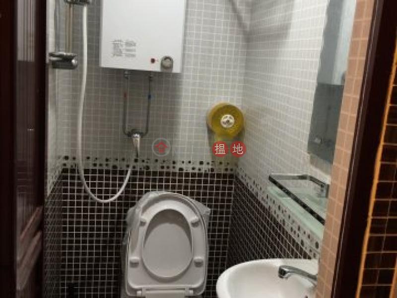 92 Apliu Street | High, Residential | Rental Listings | HK$ 4,700/ month