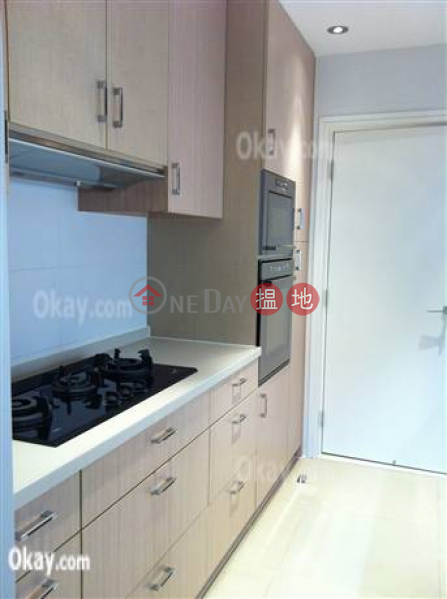 香港搵樓|租樓|二手盤|買樓| 搵地 | 住宅出租樓盤|2房3廁,實用率高,極高層,星級會所《御花園 1座出租單位》