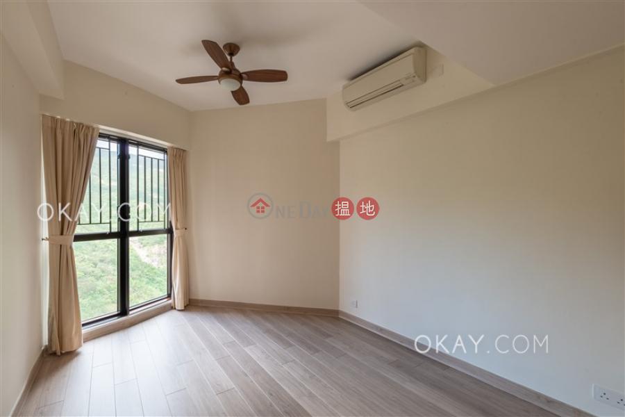 浪琴園-中層 住宅-出租樓盤 HK$ 82,000/ 月