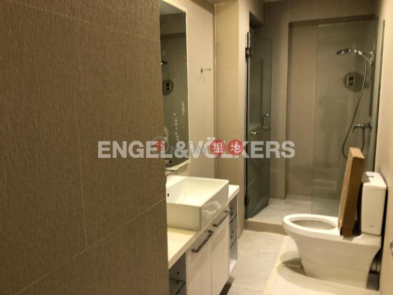 Kam Yuen Mansion Please Select | Residential, Rental Listings HK$ 105,000/ month