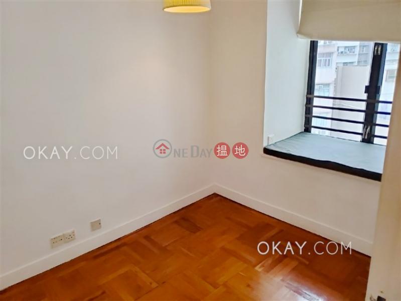 翠怡閣-高層住宅 出售樓盤-HK$ 1,480萬