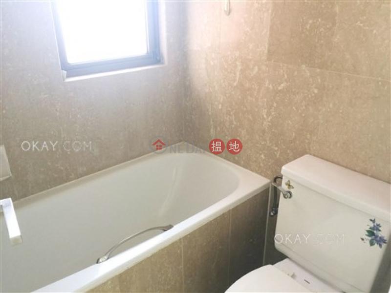 2房2廁,星級會所,可養寵物,連車位《陽明山莊 山景園出售單位》|陽明山莊 山景園(Parkview Club & Suites Hong Kong Parkview)出售樓盤 (OKAY-S76598)