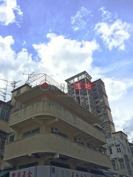 San Kin Street 23 (San Kin Street 23) Sheung Shui|搵地(OneDay)(2)