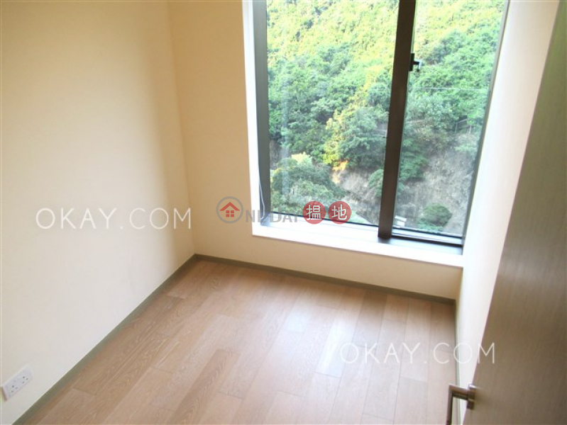 Property Search Hong Kong | OneDay | Residential Sales Listings, Rare 4 bedroom with balcony & parking | For Sale