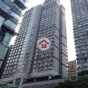Star Crest (Star Crest) Wan Chai District|搵地(OneDay)(3)