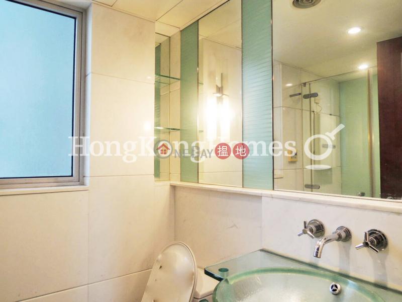 君臨天下1座兩房一廳單位出售1柯士甸道西 | 油尖旺-香港|出售HK$ 2,380萬