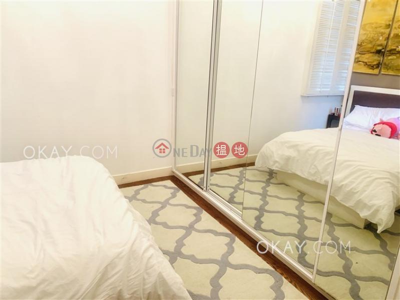 1房1廁《麗怡大廈出租單位》|38般咸道 | 西區香港|出租HK$ 25,000/ 月