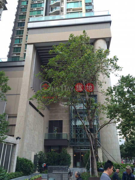 Tower 1 Trinity Towers (Tower 1 Trinity Towers) Sham Shui Po|搵地(OneDay)(2)