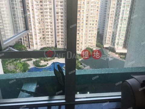 無敵景觀,環境優美,環境清靜《海怡半島2期怡麗閣(10座)買賣盤》|海怡半島2期怡麗閣(10座)(South Horizons Phase 2, Yee Lai Court Block 10)出售樓盤 (XGGD656802996)_0