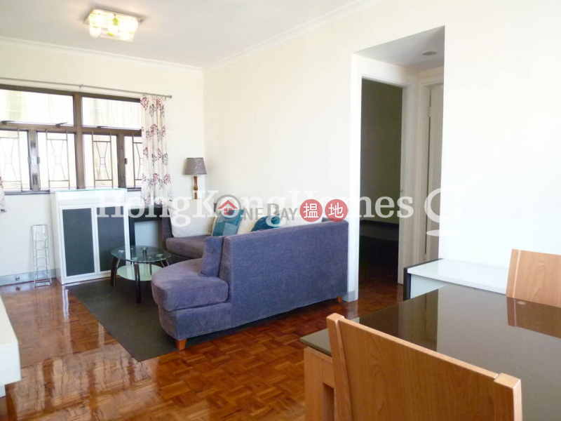 2 Bedroom Unit for Rent at Good View Court | Good View Court 好景洋樓 Rental Listings