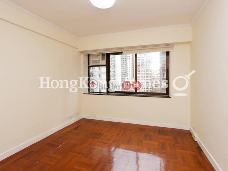 HK$ 65,000/ 月康威園西區康威園4房豪宅單位出租
