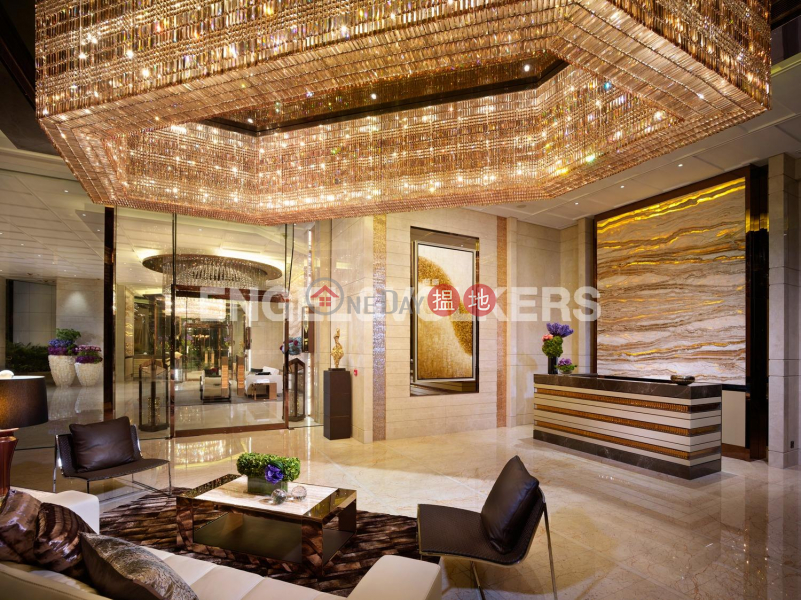 Property Search Hong Kong | OneDay | Residential Sales Listings, 4 Bedroom Luxury Flat for Sale in West Kowloon