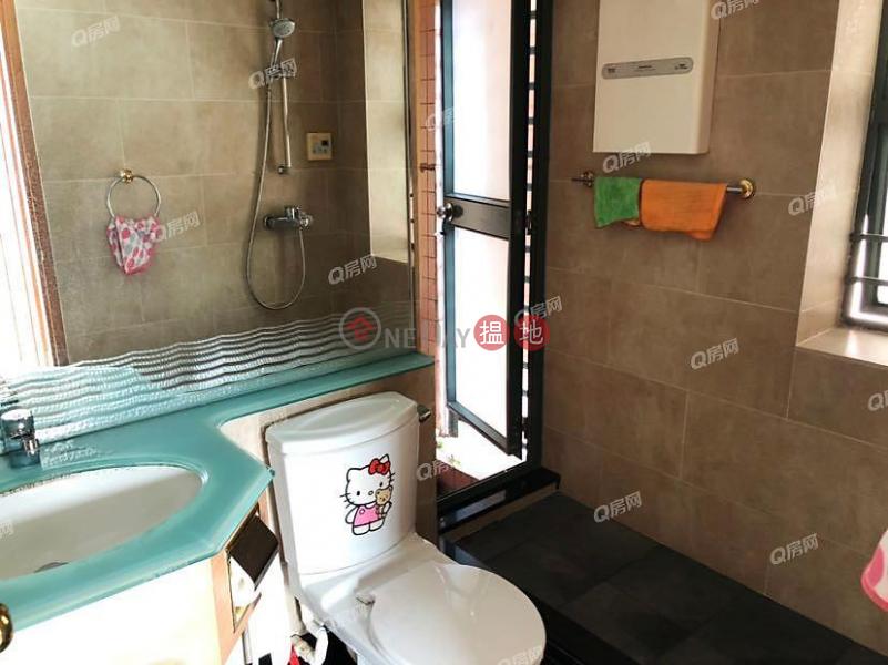 藍灣半島 8座|低層住宅-出租樓盤HK$ 22,000/ 月
