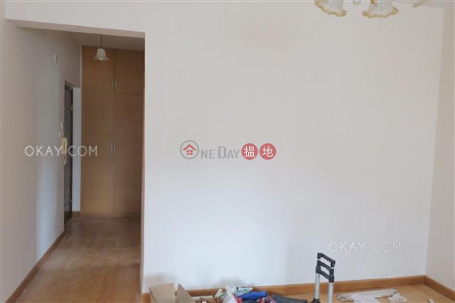 3房2廁,實用率高,連車位《樂陶苑出售單位》|樂陶苑(Villa Lotto)出售樓盤 (OKAY-S90404)