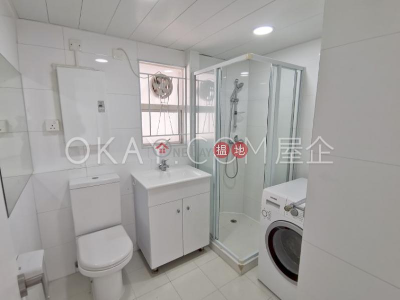 香港搵樓|租樓|二手盤|買樓| 搵地 | 住宅|出租樓盤|3房2廁,實用率高,極高層,星級會所寶馬山花園出租單位