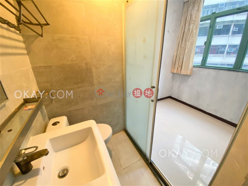 HK$ 860萬-柯士甸大廈|油尖旺|5房3廁柯士甸大廈出售單位