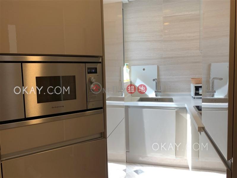One Wan Chai | Low, Residential Rental Listings | HK$ 29,000/ month