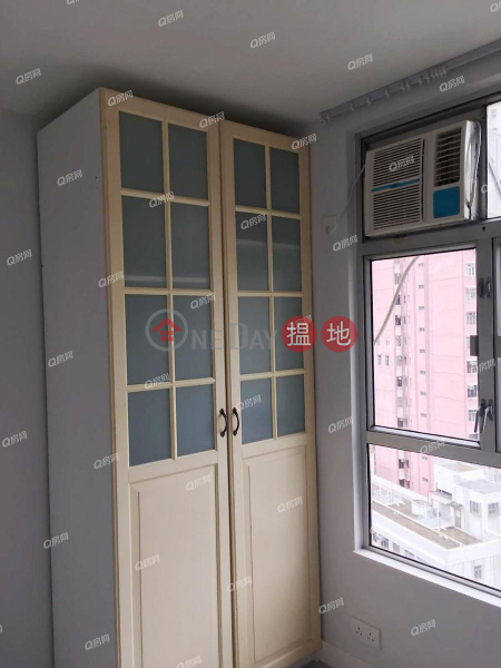 Houston Court | 1 bedroom High Floor Flat for Rent | Houston Court 曉順閣 Rental Listings