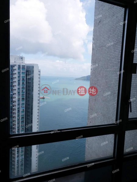 HK$ 13.3M, South Horizons Phase 2, Yee Ngar Court Block 9, Southern District | South Horizons Phase 2, Yee Ngar Court Block 9 | 3 bedroom Flat for Sale