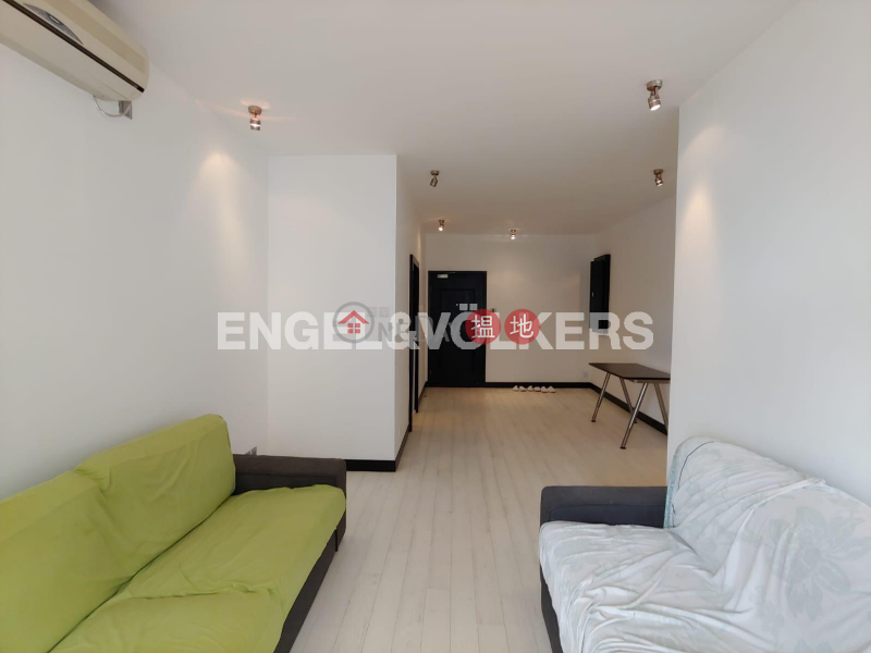 2 Bedroom Flat for Rent in Mid Levels West, 33 Conduit Road | Western District Hong Kong | Rental HK$ 52,000/ month