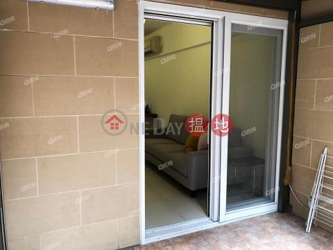 Tonnochy Towers | 1 bedroom Low Floor Flat for Sale|Tonnochy Towers(Tonnochy Towers)Sales Listings (XGGD787900377)_0