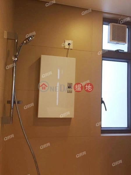 HK$ 19,500/ 月喜薈 長沙灣 開揚遠景,鄰近地鐵,實用兩房,四通八達,靜中帶旺《喜薈租盤》