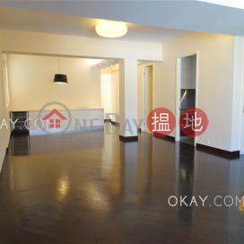 3房2廁,實用率高,連車位《菽園新臺出租單位》|菽園新臺(Shuk Yuen Building)出租樓盤 (OKAY-R20878)_3