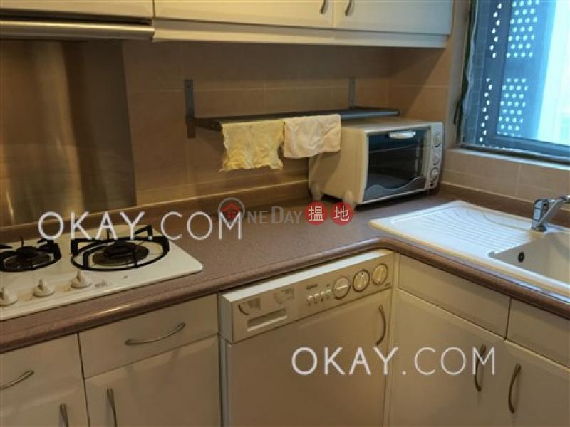 HK$ 30,000/ month, No 1 Star Street   Wan Chai District   Stylish 2 bedroom in Wan Chai   Rental