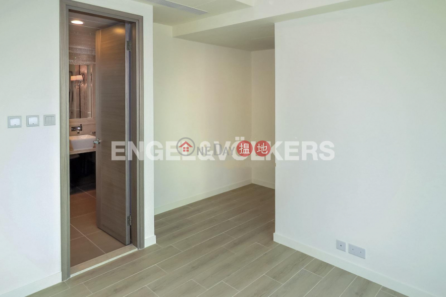 HK$ 43M The Legend Block 3-5 Wan Chai District 3 Bedroom Family Flat for Sale in Tai Hang