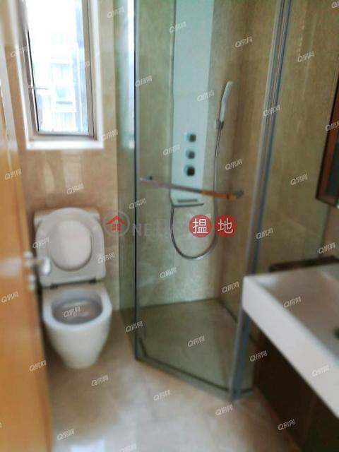 Upper West | 4 bedroom High Floor Flat for Rent|Upper West(Upper West)Rental Listings (XGJL826300069)_0