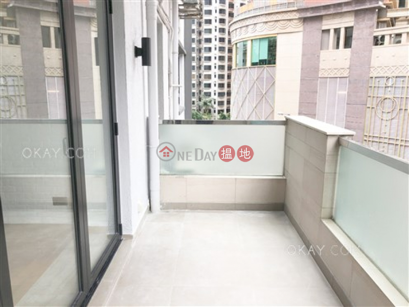 Breezy Court Low | Residential, Rental Listings HK$ 82,000/ month