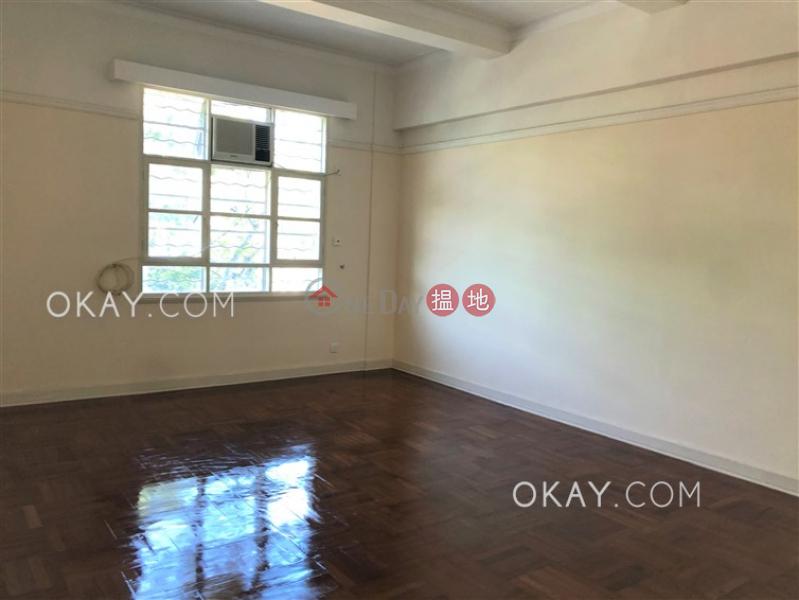 17 Cambridge Road   Low, Residential   Rental Listings HK$ 80,000/ month