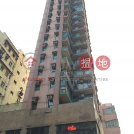 Milan Place,Sham Shui Po, Kowloon