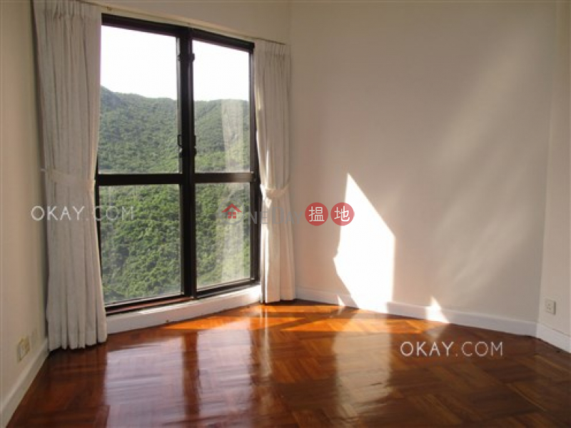 3房2廁,實用率高,極高層,星級會所《浪琴園出租單位》|浪琴園(Pacific View)出租樓盤 (OKAY-R20808)