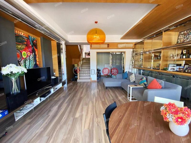 香港搵樓|租樓|二手盤|買樓| 搵地 | 住宅出售樓盤|海景,豪宅入門,內街清靜,豪宅地段,環境優美海怡半島2期怡美閣(7座)買賣盤
