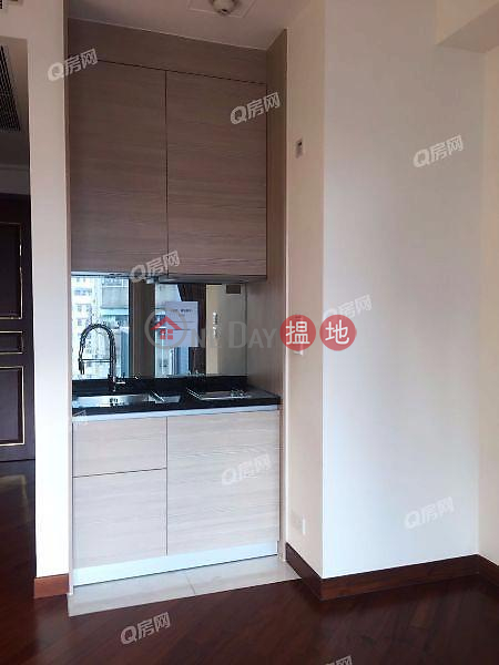 The Avenue Tower 2 | Mid Floor Flat for Rent 200 Queens Road East | Wan Chai District Hong Kong, Rental, HK$ 23,000/ month