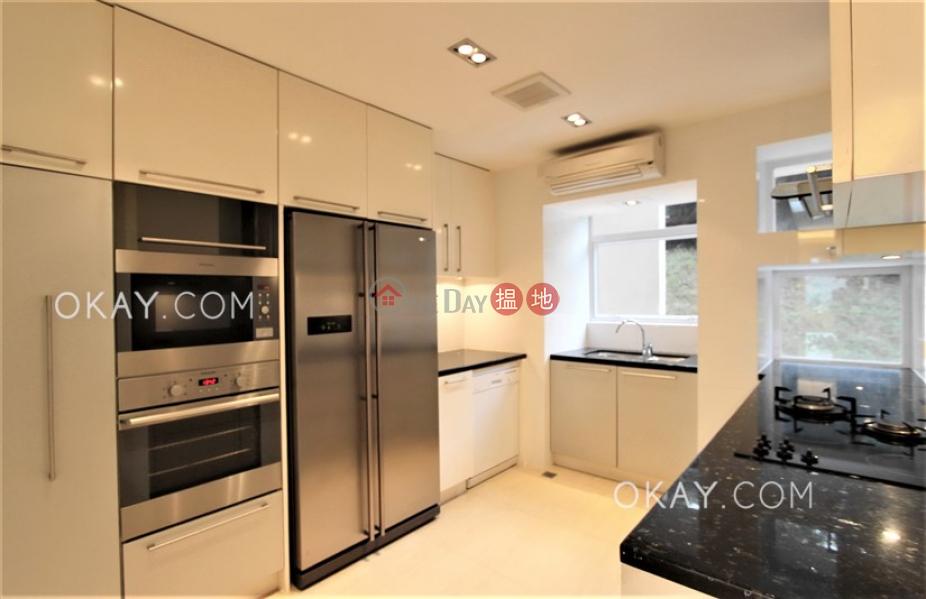 Gorgeous 3 bedroom in Discovery Bay | Rental | 15 Middle Lane | Lantau Island Hong Kong | Rental, HK$ 50,000/ month