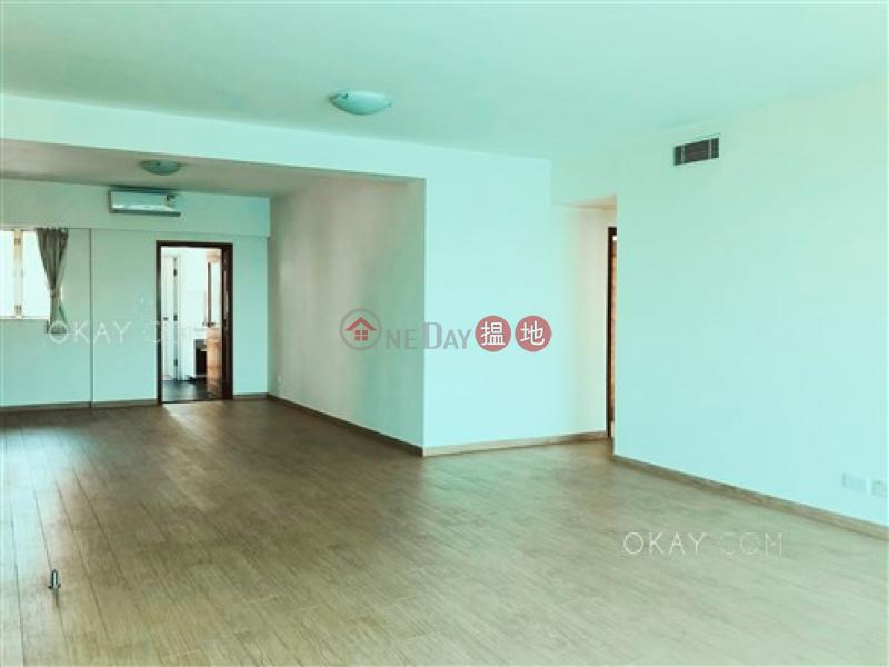 香港搵樓|租樓|二手盤|買樓| 搵地 | 住宅出租樓盤|3房2廁,海景,星級會所,連車位《香港黃金海岸 22座出租單位》