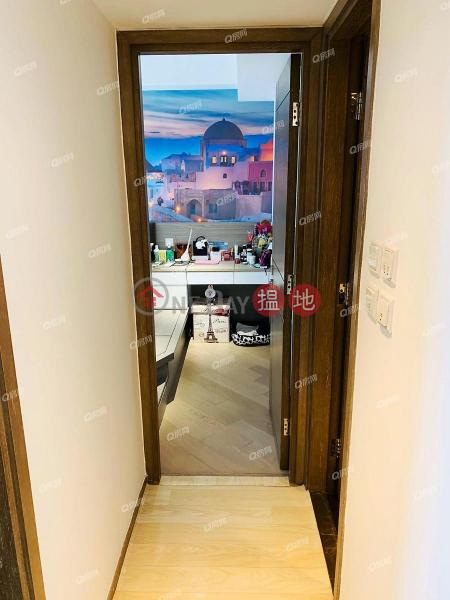 HK$ 950萬|天晉 IIIB 1A座西貢|交通方便,內街清靜,名人大宅,即買即住《天晉 IIIB 1A座買賣盤》
