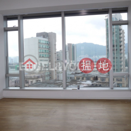 4 Bedroom Luxury Flat for Rent in Kowloon City|The Forfar(The Forfar)Rental Listings (EVHK43926)_0