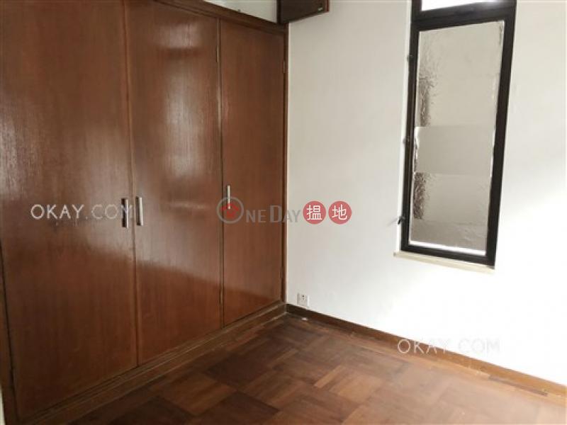Tasteful 3 bedroom with balcony & parking | Rental 10-16 Pokfield Road | Western District Hong Kong Rental HK$ 48,135/ month