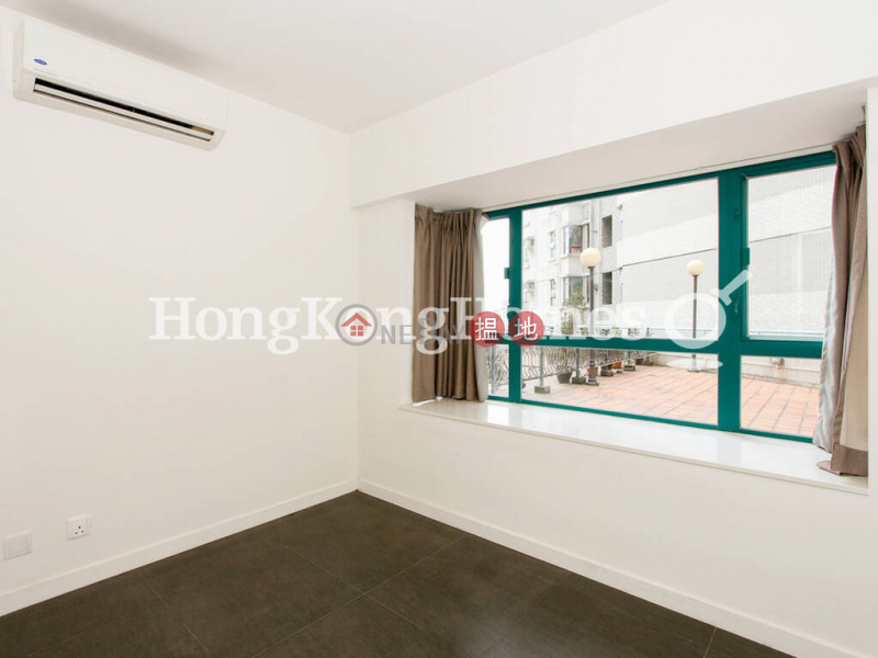3 Bedroom Family Unit for Rent at Prosperous Height | Prosperous Height 嘉富臺 Rental Listings