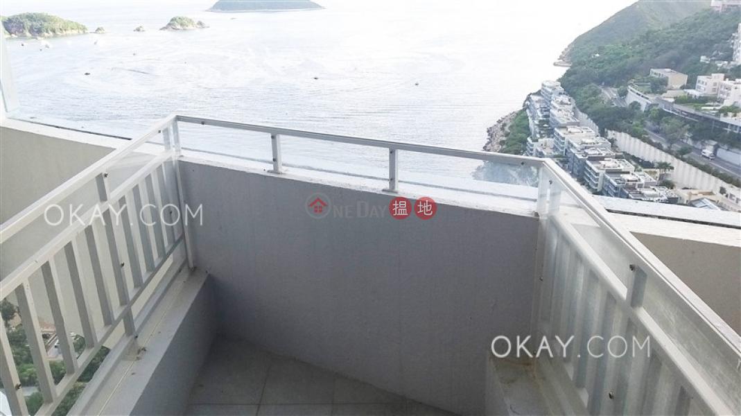 3房2廁,極高層,海景,星級會所《影灣園2座出租單位》109淺水灣道 | 南區香港-出租HK$ 86,000/ 月