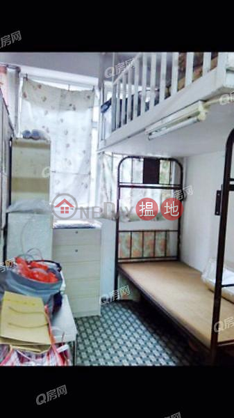 Property Search Hong Kong | OneDay | Residential | Sales Listings 112 Fuk Wa Street | 4 bedroom High Floor Flat for Sale