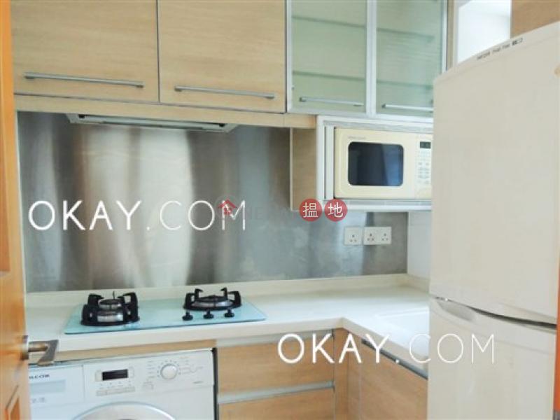 尚翹峰1期2座-中層-住宅-出租樓盤HK$ 26,000/ 月