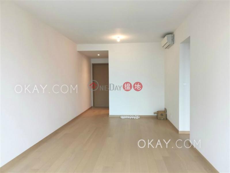 3房2廁,極高層,星級會所,露台《滿名山 滿庭出售單位》|28-29青盈路 | 屯門|香港出售-HK$ 1,600萬