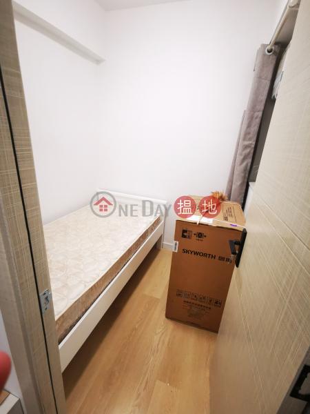 6/F for rent 430-440 Des Voeux Road West   Western District, Hong Kong, Rental, HK$ 13,800/ month