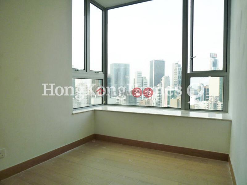 香港搵樓 租樓 二手盤 買樓  搵地   住宅 出租樓盤壹環三房兩廳單位出租