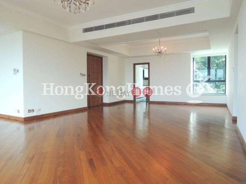 港景別墅-未知|住宅|出租樓盤-HK$ 120,000/ 月