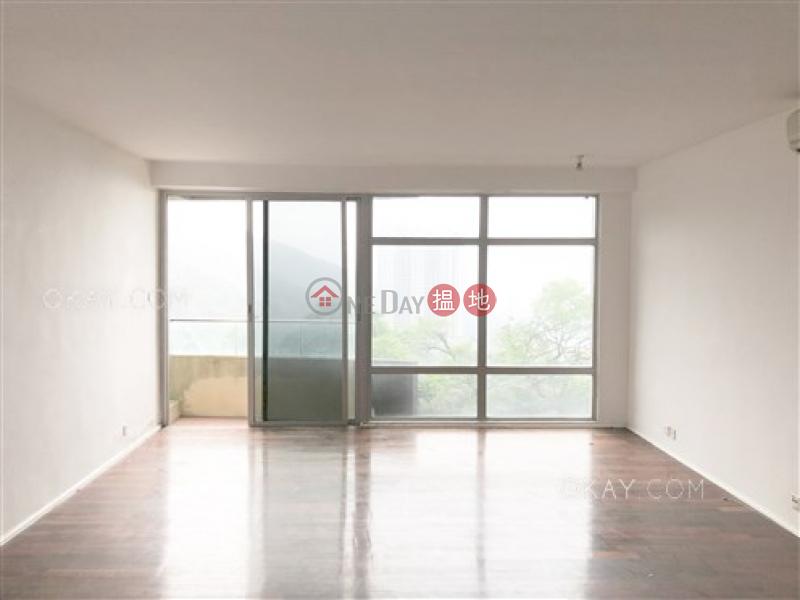 The Rozlyn Low | Residential Rental Listings HK$ 78,000/ month